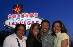 Vegas_with_people