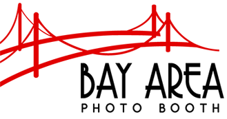 Bay Area Photo Booth